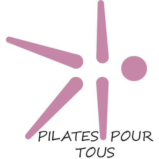 Pilates pour tous